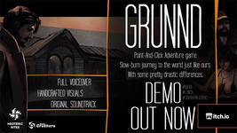 GRUNND_itchio_launch800.jpg