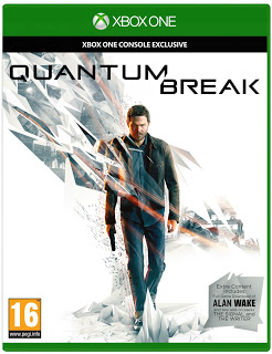quantum_break_xbox_one.jpg