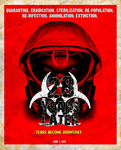 28_years_later_poster_by_angrydogdesigns-d5owtxf.png