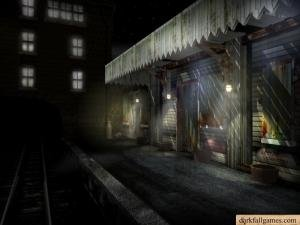 Top 100 All-Time Adventure Games | Adventure Gamers