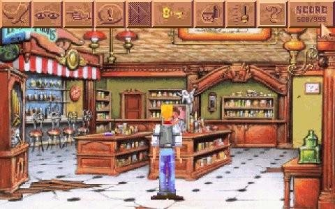 Adventure online and click free game point Point And