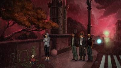 8b_-_readers_best_graphics_-_unavowed__m