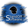Stand Off Software