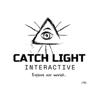 Avatar CatchLight