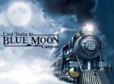 'Nancy Drew: Last Train to Blue Moon Canyon - Screenshot #27