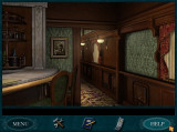 'Nancy Drew: Last Train to Blue Moon Canyon - Screenshot #26