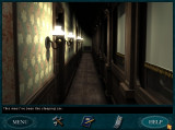 'Nancy Drew: Last Train to Blue Moon Canyon - Screenshot #23