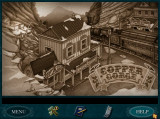 'Nancy Drew: Last Train to Blue Moon Canyon - Screenshot #11