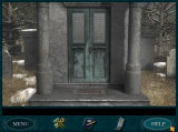 'Nancy Drew: Last Train to Blue Moon Canyon - Screenshot #10