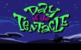 'Day of the Tentacle - Screenshot #27