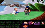 'Day of the Tentacle - Screenshot #19