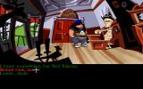 'Day of the Tentacle - Screenshot #18