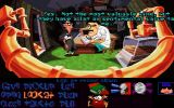 'Day of the Tentacle - Screenshot #14