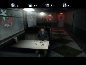 'Indigo Prophecy - Screenshot #8