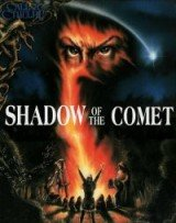 Shadow of the Comet