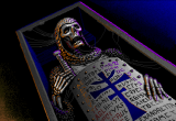 'Indiana Jones and the Last Crusade: The Graphic Adventure - Screenshot #8