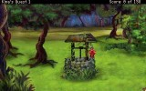 King's Quest I: Quest for the Crown remake