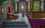 King's Quest (Series)