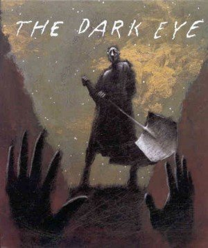 The Dark Eye Box Cover