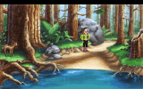 'King's Quest VI: Heir Today, Gone Tomorrow - Screenshot #57
