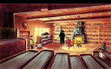 'King's Quest VI: Heir Today, Gone Tomorrow - Screenshot #56