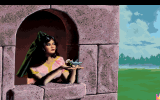 'King's Quest VI: Heir Today, Gone Tomorrow - Screenshot #54