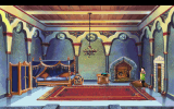 'King's Quest VI: Heir Today, Gone Tomorrow - Screenshot #53