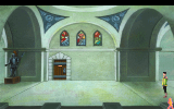 'King's Quest VI: Heir Today, Gone Tomorrow - Screenshot #52