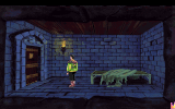 'King's Quest VI: Heir Today, Gone Tomorrow - Screenshot #51