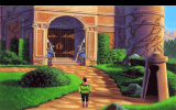 'King's Quest VI: Heir Today, Gone Tomorrow - Screenshot #49