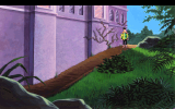 'King's Quest VI: Heir Today, Gone Tomorrow - Screenshot #48