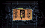 'King's Quest VI: Heir Today, Gone Tomorrow - Screenshot #45