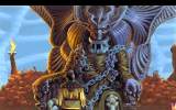 'King's Quest VI: Heir Today, Gone Tomorrow - Screenshot #38