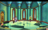 'King's Quest VI: Heir Today, Gone Tomorrow - Screenshot #34