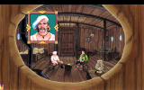 'King's Quest VI: Heir Today, Gone Tomorrow - Screenshot #33