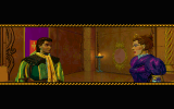 'King's Quest VI: Heir Today, Gone Tomorrow - Screenshot #61