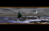 'King's Quest VI: Heir Today, Gone Tomorrow - Screenshot #59