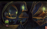'King's Quest VI: Heir Today, Gone Tomorrow - Screenshot #26
