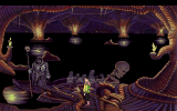 'King's Quest VI: Heir Today, Gone Tomorrow - Screenshot #11
