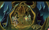 'King's Quest VI: Heir Today, Gone Tomorrow - Screenshot #7