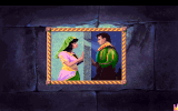 'King's Quest VI: Heir Today, Gone Tomorrow - Screenshot #4