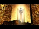 'The Egyptian Prophecy - Screenshot #3