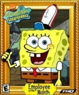SpongeBob SquarePants (Series)