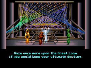 'Loom - Screenshot #7