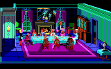 'The Colonel's Bequest - Screenshot #35