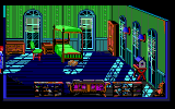 'The Colonel's Bequest - Screenshot #34