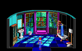 'The Colonel's Bequest - Screenshot #33