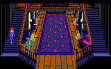 'The Colonel's Bequest - Screenshot #30