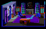 'The Colonel's Bequest - Screenshot #29