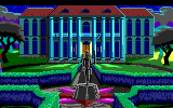 'The Colonel's Bequest - Screenshot #28